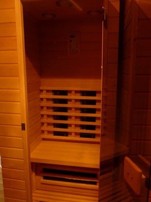 Infrarood-cabine-bouwen-grave