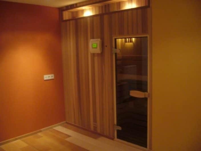 Maatwerk-sauna-berghem