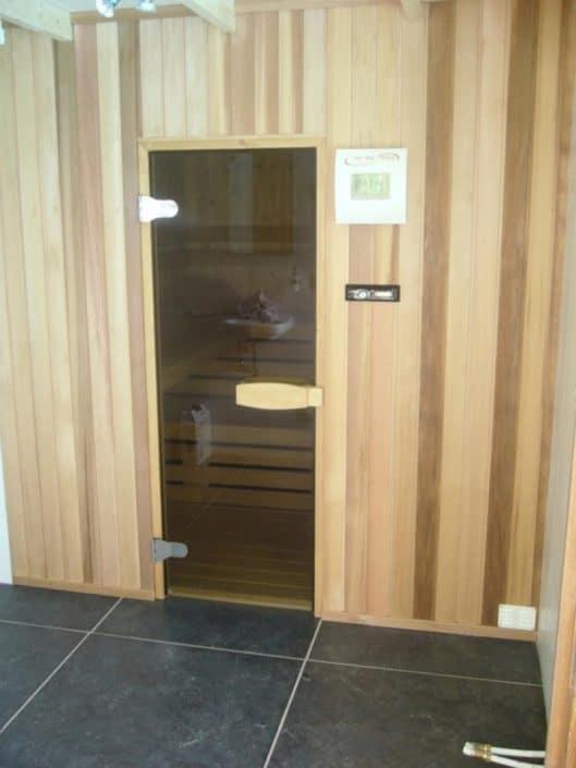 Maatwerk-sauna-beuningen