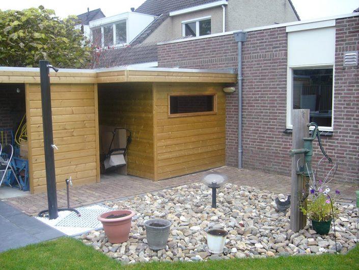 Maatwerk-sauna-buiten