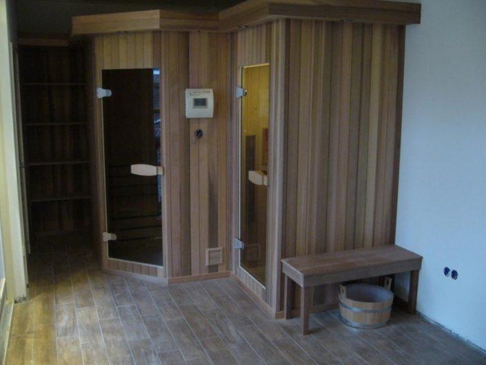 Maatwerk-sauna-hoekinstap