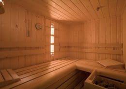 Maatwerk-sauna-interieur