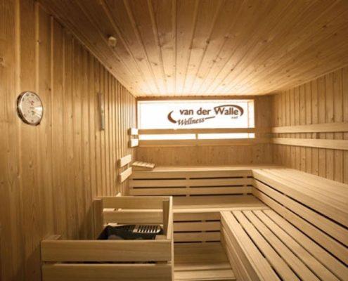 Maatwerk-sauna-uden-8persoons