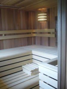 Maatwerk-sauna-zeeland